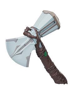 marvel-avengers-marvel-infinity-war-marvels-stormbreaker-electronic-axe