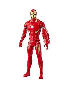 marvel-avengers-titan-hero-12-inch-figure-iron-man