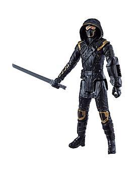 marvel-avengers-titan-hero-12-inch-figure-ronin