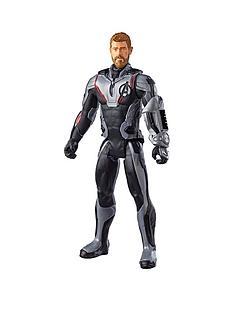 marvel-avengers-titan-hero-12-inch-figure-thor