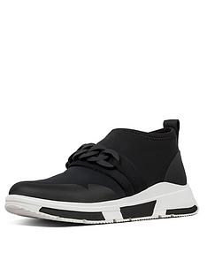 fitflop-heda-chain-slip-on-sneakers