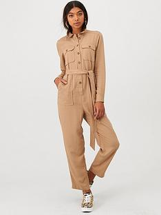 warehouse-utility-boilersuitnbsp--tan