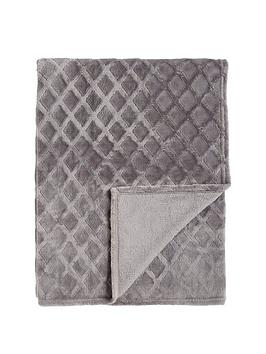 cascade-home-trellis-throw