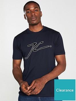 jameson-carter-jc-flock-tee-shirt