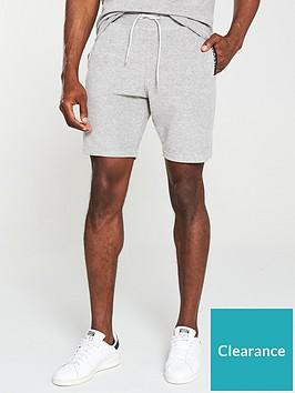 jameson-carter-foster-toweling-short