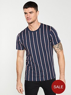 v-by-very-vertical-stripe-t-shirt