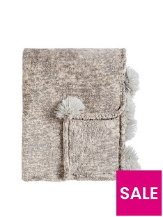 cascade-home-marble-pom-pom-throw