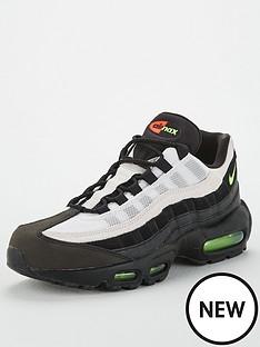 nike-air-max-95-essential-blackgreen