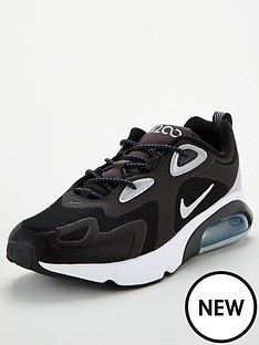 nike-air-max-200-wtr-blackgreynbsp