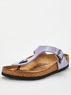 birkenstock-birkenstock-gizeh-bf-graceful-lavendel-flat-sandal