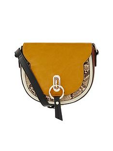 accessorize-benni-saddle-bag-ochre