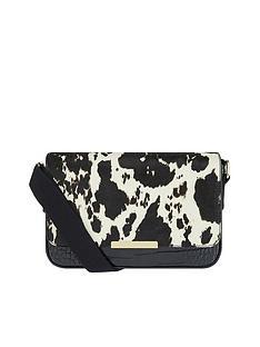 accessorize-courtney-cow-shoulder-bag-multi