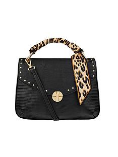 accessorize-scarf-wrapped-handheld-bag-black