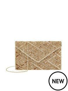 accessorize-rosie-embellished-clutch-bag-gold