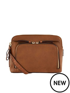 accessorize-taylor-double-zip-cross-body-bag-tan