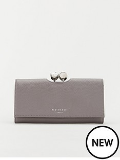 ted-baker-solange-twisted-crystal-bobble-matinee-purse-dark-grey