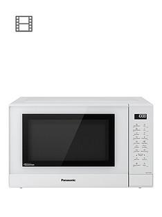 panasonic-panasonic-nn-st45kwbpq-32-litre-microwave