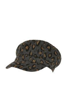 accessorize-leopard-brushed-baker-boy-hat--nbsp