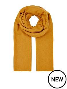 accessorize-wells-supersoft-blanketnbspscarf-ochre