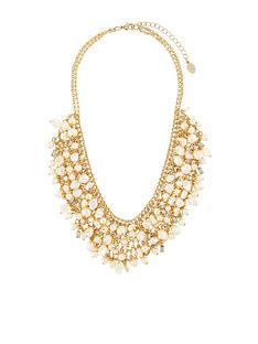 accessorize-accessorize-pearl-collar