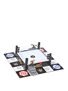 wwe-micro-figures-all-action-ring