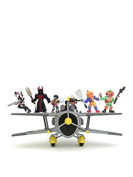 fortnite-fortnite-battle-royale-collection-stormwing-plane-and-figure