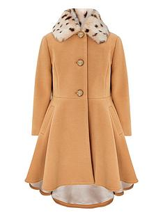 monsoon-girls-harriet-coat-with-detachable-faux-fur-collar-camel