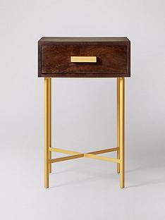 swoon-hazlitt-bedside-table