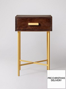 swoon-hazlitt-bedside-table