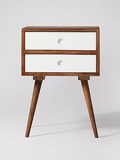 swoon-otto-bedside-table