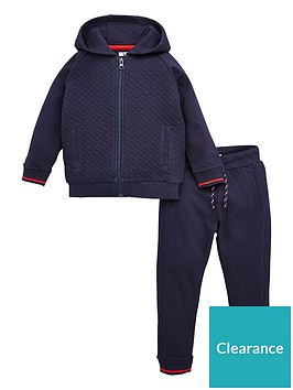 v-by-very-boys-quilted-zip-front-hoodie-and-joggers-set-navy