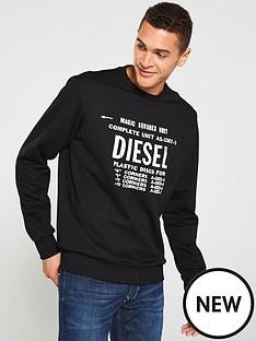 diesel-diesel-logo-print-sweatshirt-black