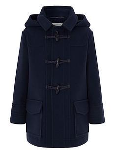 monsoon-boys-dylan-hooded-duffle-coat-navy