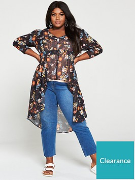 v-by-very-curve-waterfall-kimono-blouse-navy-floral