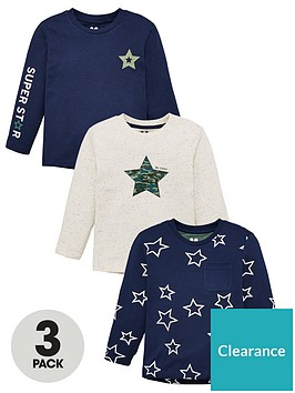 v-by-very-boys-3-pack-graphic-t-shirts-multi