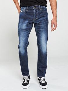 diesel-larkee-beex-jeans-blue-mid-wash