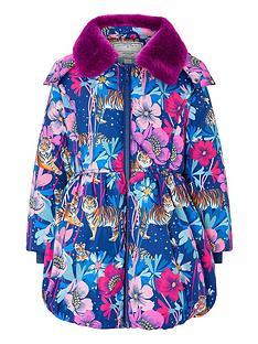 monsoon-girls-tamara-tiger-padded-hooded-coat-with-detachable-collarnbsp