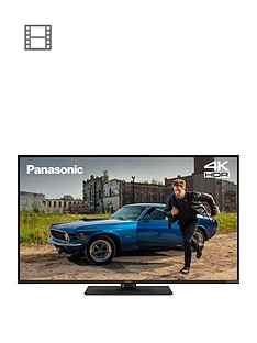 panasonic-tx-49gx550-49-inch-4k-ultra-hd-freeview-play-smart-tv