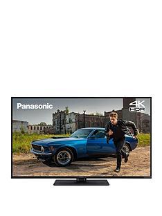 panasonic-tx-43gx550-43-inch-4k-ultra-hdnbspfreeview-play-smart-tv