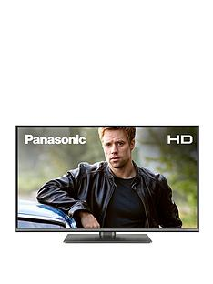 panasonic-tx-43gs352-43-inch-full-hd-freeview-play-smart-tv