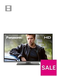 panasonic-tx-32gs352-hd-ready-freeview-play-smart-led-tv