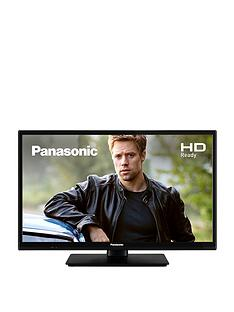 panasonic-tx-24g302b-24-inch-hd-ready-tv
