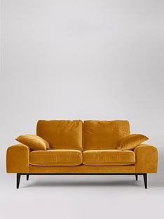 swoon-tulum-fabric-2nbspseater-sofa
