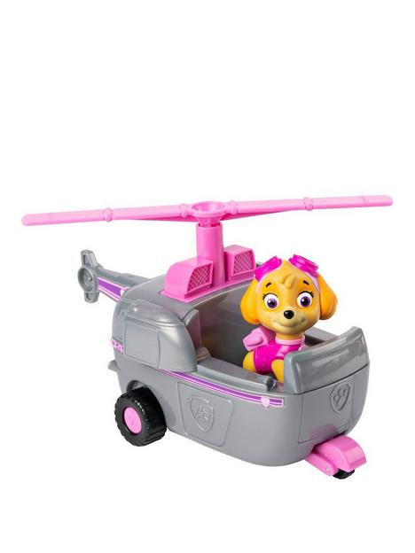 paw-patrol-helicopter-vehicle-with-chase-figure