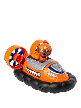 paw-patrol-hovercraft-with-zuma-figure