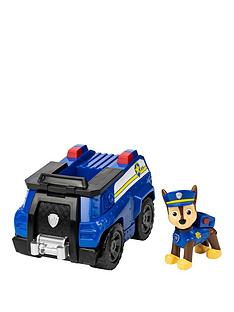 paw-patrol-vehicle-with-pup-chase