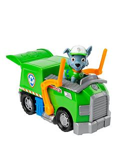 paw-patrol-rocky-recycle-truck-with-figure