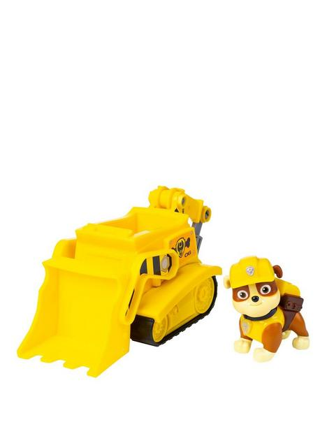 paw-patrol-bulldozer-vehicle-with-rubble-figure