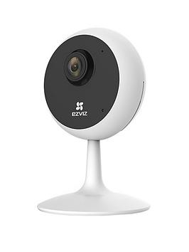 ezviz-hd-720p-wifi-indoor-smart-cam-works-with-alexa-amp-google-assistant
