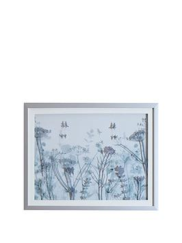 arthouse-nbsplayered-botanical-framed-art-print